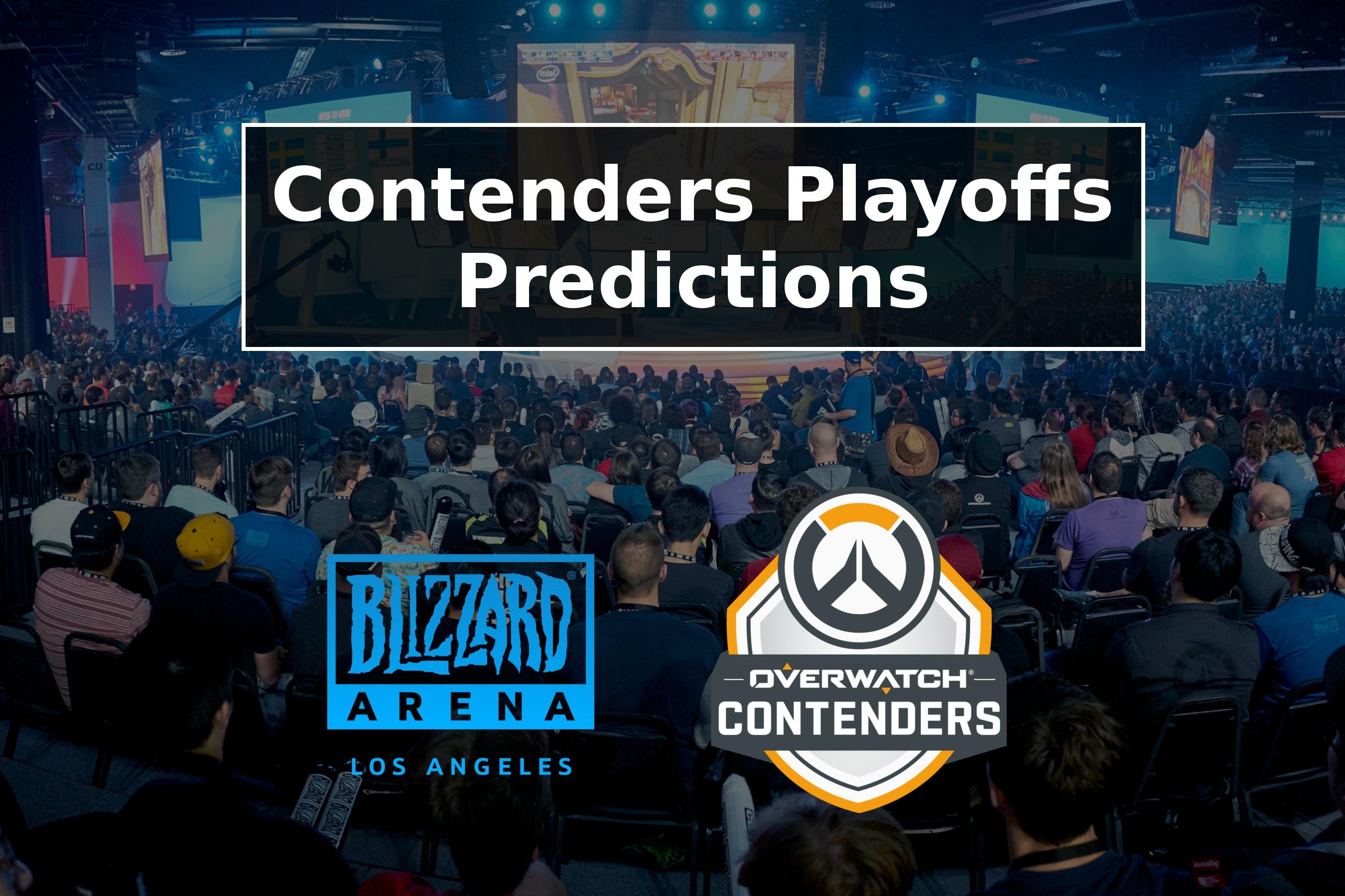 con_playoffs