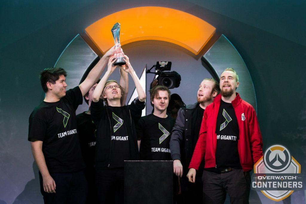 eu champions