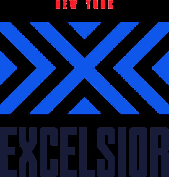 572px-New_York_Excelsior_logo