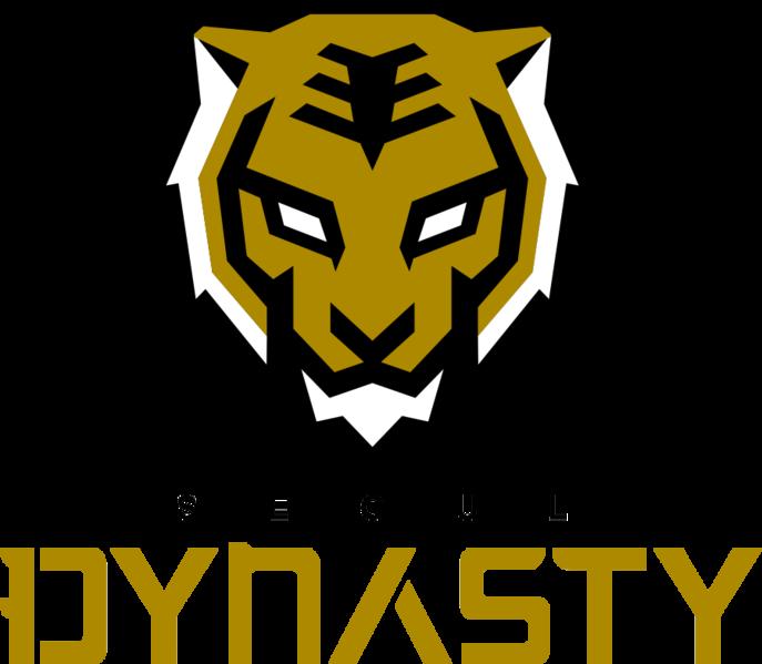 687px-Seoul_Dynasty_logo