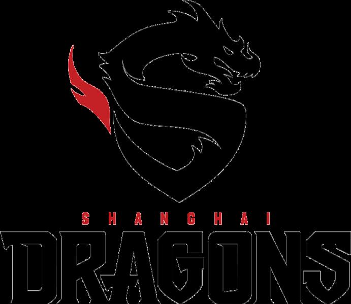 691px-Shanghai_Dragons_logo