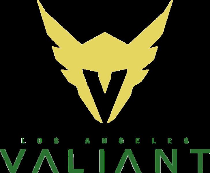 728px-LA_Valiant_logo