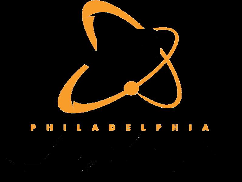 797px-Philadelphia_Fusion_logo