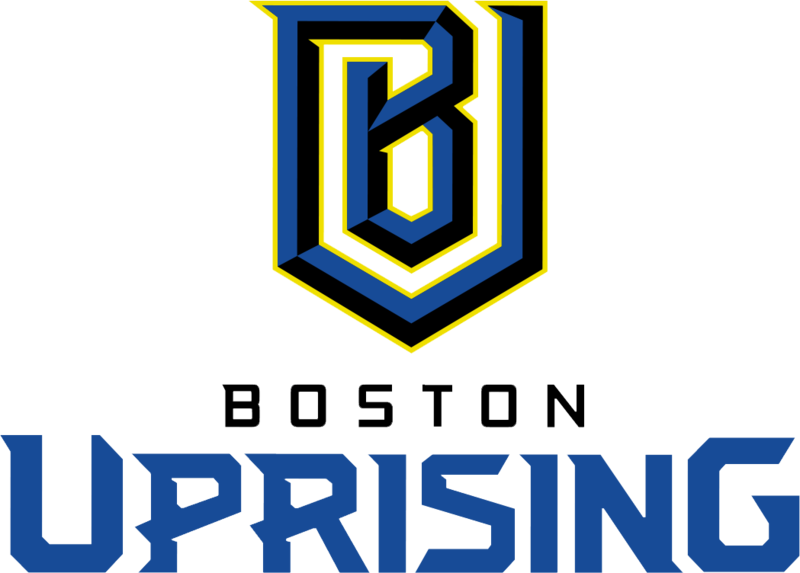 800px-Boston_Uprising_logo