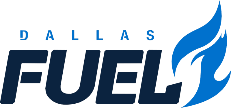 800px-Dallas_Fuel_logo