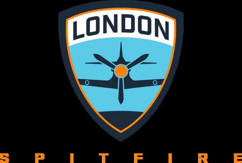 800px-London_Spitfire_logo