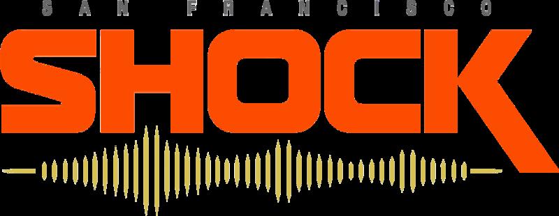 800px-San_Francisco_Shock_logo