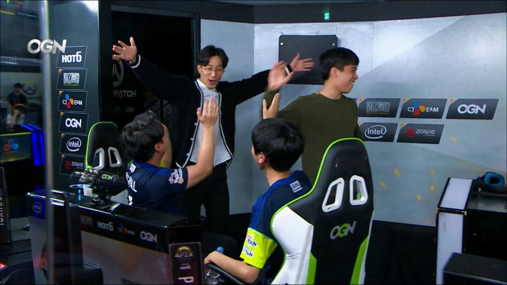 GC Busan (1)