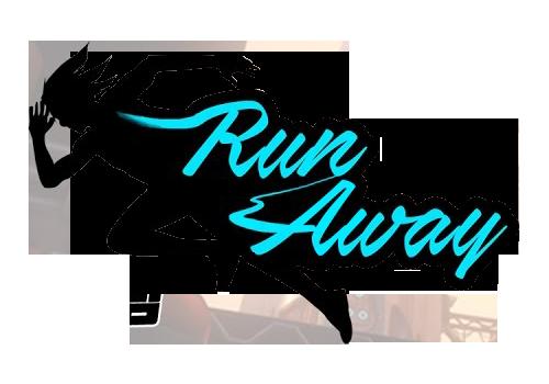 runaway2