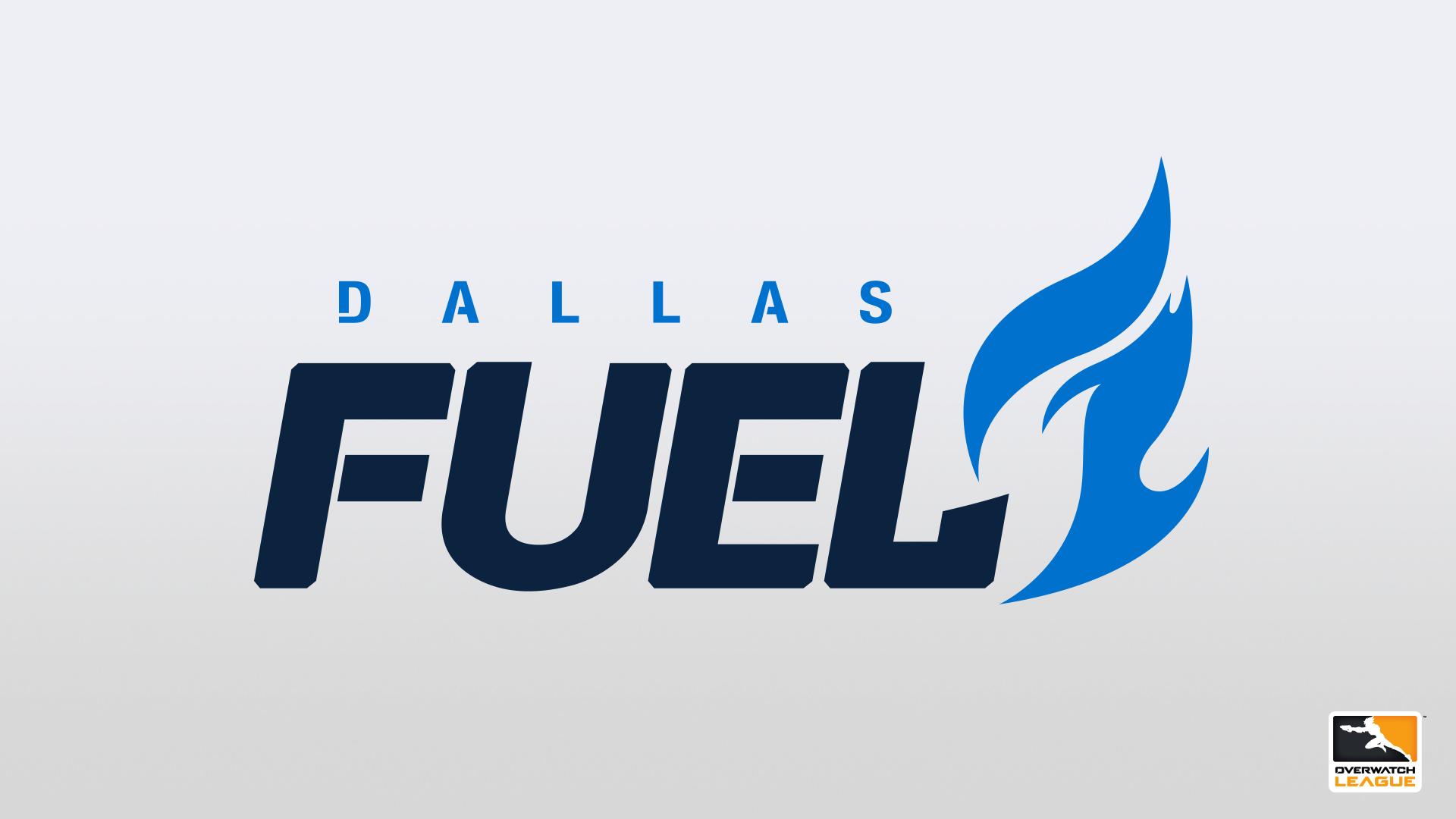 DallasFuel-Logo_OWL