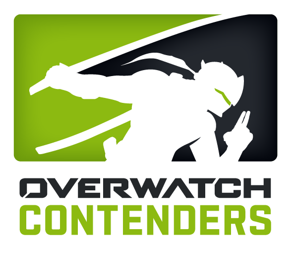 Contenders 2018