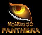 kongdoo_panthera