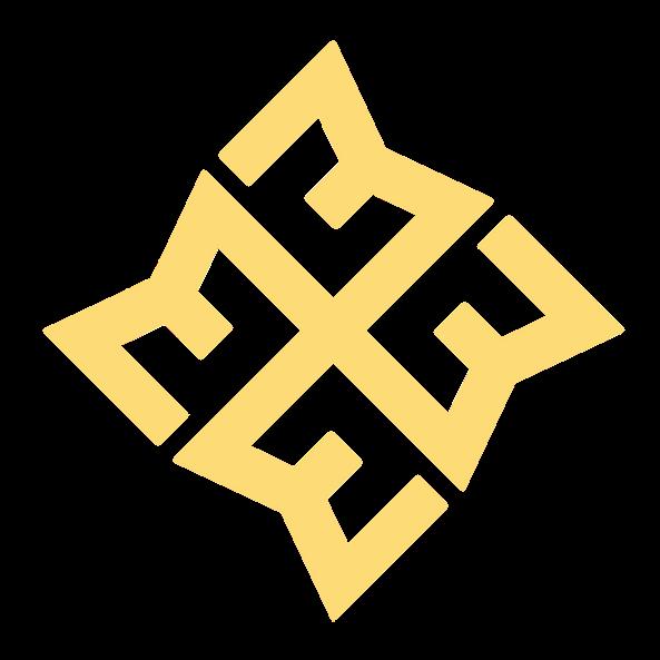 Element Mystic team logo
